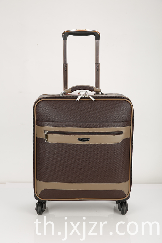 Universal Wheel Luggage Case