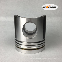 Mazda Hunp133 Engine Spare Part Piston