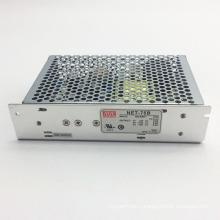 MEAN WELL NET-75B 75W triple power supply