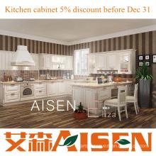 Eliza PVC kitchen cabinets,kitchen unit