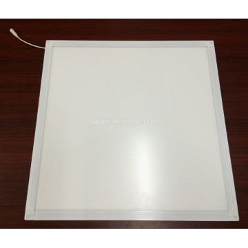 Ultra-dünne Square 36W Panel Light 600 600 mit Aufputzmontage