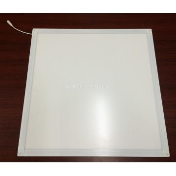 Ультратонкий квадратный светильник Panel 36W 600 600 с монтажом на поверхности