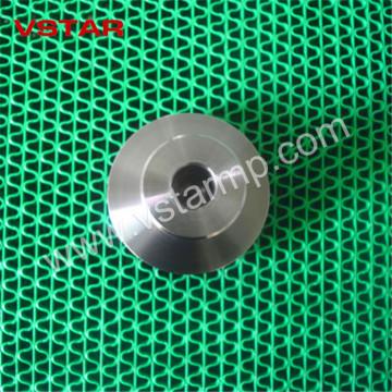 CNC torneado de piezas mecanizadas para la industria ligera LED Vst-0993