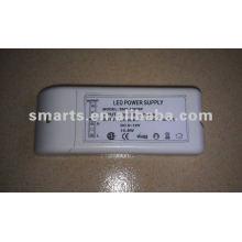 120 В переменного тока 220 В светильник постоянн трансформатор LED (5Вт 10Вт 12вт 15Вт 18вт)