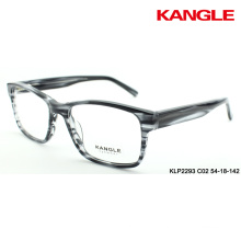 high quality optical acetate frame wholesale optical eyeglasses frame