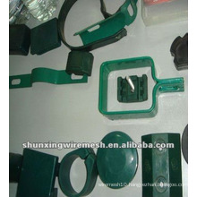 High Quality Wire Mesh Fencing Clips
