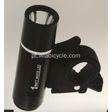 LED Bike Light Front Torch