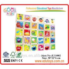 Nursery School Toys Kids Toy Blocks