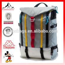 Top design de alta qualidade caminhadas mochila