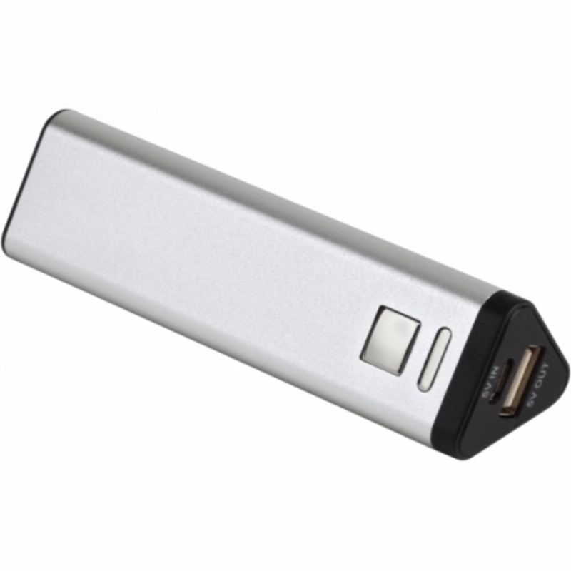 Portable Power Bank for PHONE