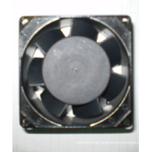 AC 220V Axial Fan for Display