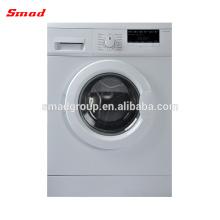 Домашнего использования фронтальной загрузкой, полностью автоматические стиральные машины