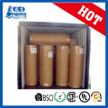 Acrylic Adhesive Bopp Tape For Carton Sealing