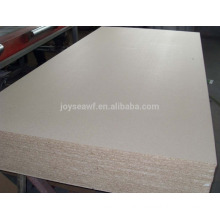 8-38mm Particle Board/Chipboard/Flakeboard/Particleboard for Furniture