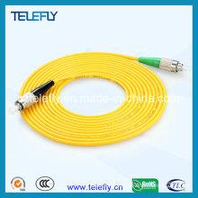 FC/Upc-FC/APC Optical Fiber Cables