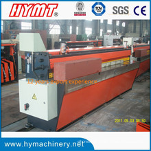 QH11D-3.2X2500 Mechanische Guillotine-Schermaschine