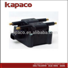New arrival ignition coil 56032521 for MITSUBISHI CHRYSLER DODGE CHERY BMW
