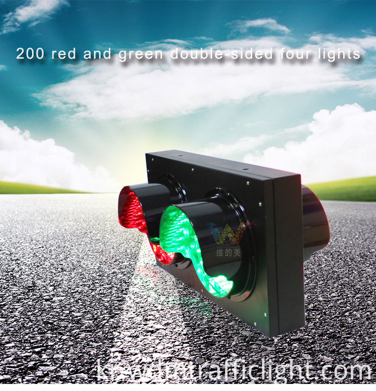 dual side traffic light_01