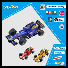 1:14 Friction power formula car with light and sound electric kids car