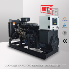 yangdong diesel generator 10kva single phase