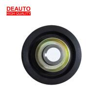 High Quality Pulley Crankshaft 8-97138 489,8-97350548 FOR CAR