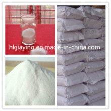 Highest Quality 99% Industry Grade Lithium Hydroxide Monohydrate