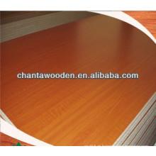 Madeira maciça / madeira