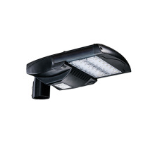 Réverbères extérieurs de la lumière LED de poteau postal avec la marque de RoHS CB GS TUV de la CE