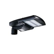 A venda quente ultra 100w brilhante conduziu a luz da estrada com o CB de RoHS do CE do GS do UL DLC TUV