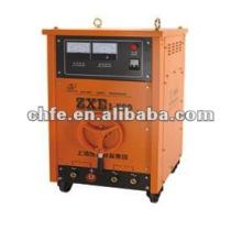AC/DC Dual-use arc welder/ Welding machine