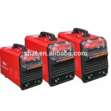 Hutai Inverter DC mma welder
