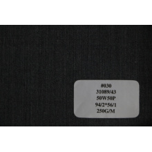 Wool Fabric 6 Styles in Ready Stock for Suit