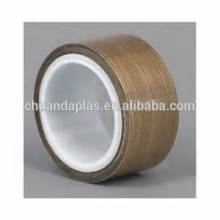E-Class Grade Teflon Insulation Tape For Electric Wire And Cable