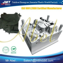 2015 New plastic injection mold for sale