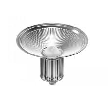 Alta Qualidade Bset Preço 120 W Osram 3030 LED de Alta Bay Light