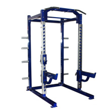 Fitness equipment for Multi Function Power Cage (NHS-2008)