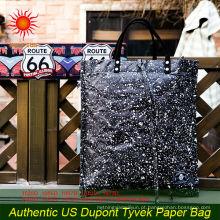 saco de papel de alta qualidade tyvek
