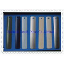 25mm / 35mm / 50mm Jalousien Aluminium Jalousien (SGD-A-5139)