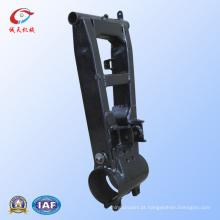 ATV peças de reposição / Swingarm peças com aço (KSA01)