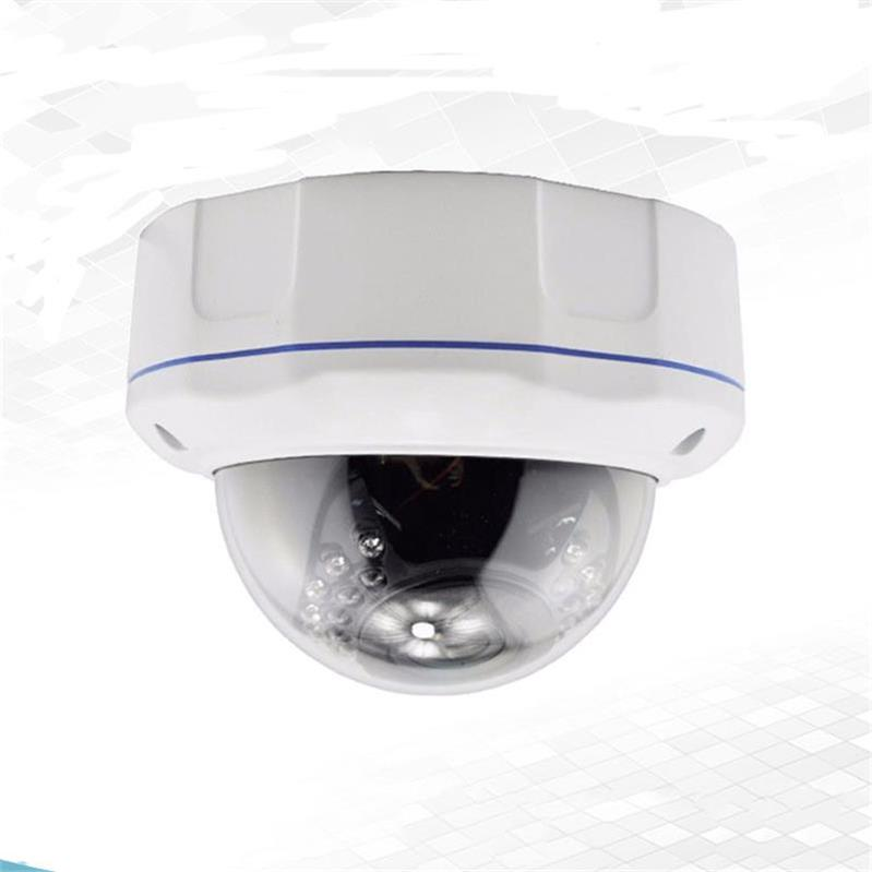 Remote Home Ip Camera