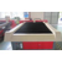 CNC Fiber YAG Sheet Metal 300W / 500W / 650W / 1000W / 2000W Machine à découper au laser