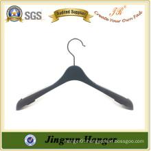 Plastic Manufacture Online Shopping Plastic Hanger Suit Hanger