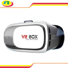 Factory Sales 3D Virtual Reality Glasses