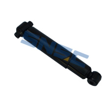FAW truck spare parts rear shock absorber 2915010-385