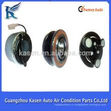 Высокое качество оптового фарфора компрессор сцепления для panasonic MAZDA 3
