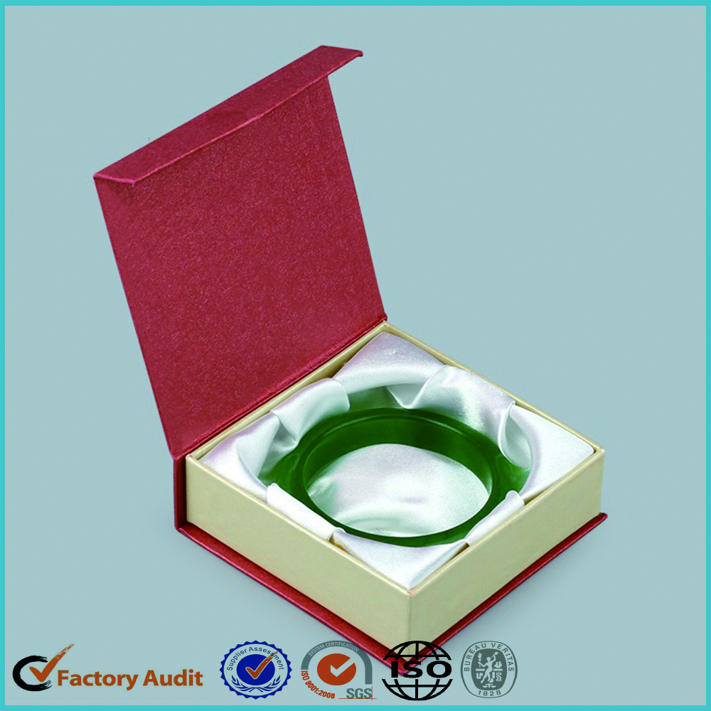 Bracelet Packaging Paper Box Zenghui Paper Package Company 9 2