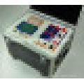Top Transformateur de courant / potentiel Transformateur PT PT Série Tpva-402/404