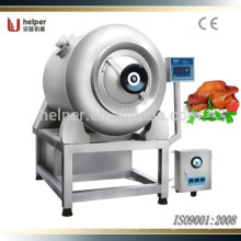 3500L vaccum Fleisch Tumbler Maschine