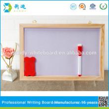Стандартная доска, Тип белой доски и Без складной магнитной доски