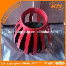 Vente chaude !!! API 16 '' Cement Umbrella